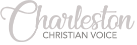 Charleston Christian Voice